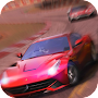 City Racing Rivals 3D