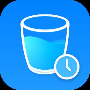 Drink Water Reminder Online PC (Windows / MAC)