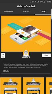Free Download Galaxy Önerileri APK for Samsung