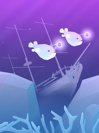 AbyssRium-Make your aquarium 1.2.7 screenshot 613539