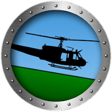 Retrocopter - Helicopter Game