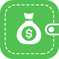iCash - Earn Easy Money