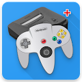 Emulator for N64 Free