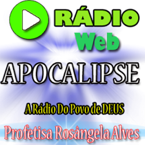 Download Web  Rádio  Apocalipse  Online For PC Windows and Mac