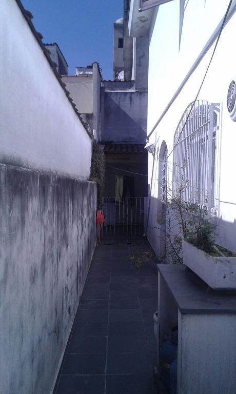 Imobiliária Compare - Casa 3 Dorm, Vila Guilherme - Foto 9