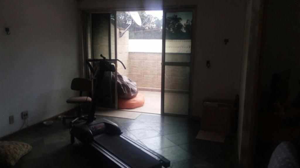 Apartamento à venda em Prata, Teresópolis - Foto 6