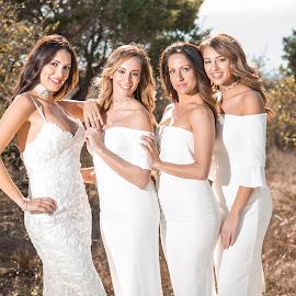 by Kelley Hurwitz Ahr - Wedding Groups ( kelley ahr, weddiing, wedding altogether, wedding, kelley photology, kelley hurwitz ahr )