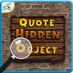 Download Quote Hidden Object For PC Windows and Mac