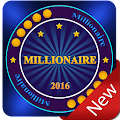 Game Millionaire 2016 APK for Windows Phone