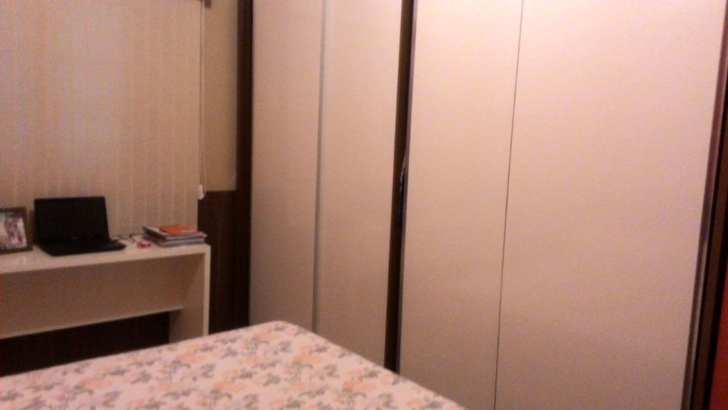 Casa de 3 dormitórios à venda em Parque Manoel De Vasconcelos, Sumaré - SP