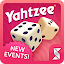 YAHTZEE® With Buddies - Dice! APK for Blackberry