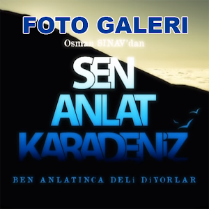 Download Sen Anlat Karadeniz For PC Windows and Mac