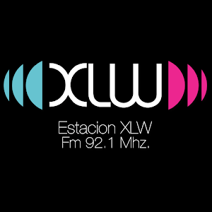 ESTACION XLW 92.1 for PC-Windows 7,8,10 and Mac