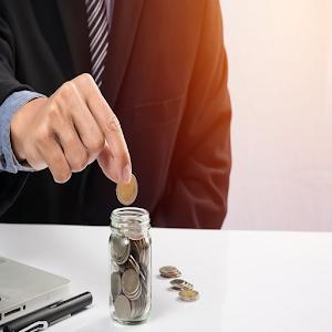 tips sehat dan mudah mengatur keuangan agar hemat For PC / Windows 7/8/10 / Mac – Free Download