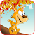 Running cat file APK Free for PC, smart TV Download