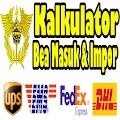 App Kalkulator Bea Masuk dan Impor apk for kindle fire