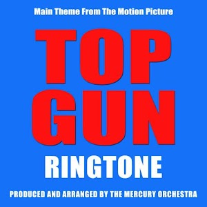 Top Gun Ringtone