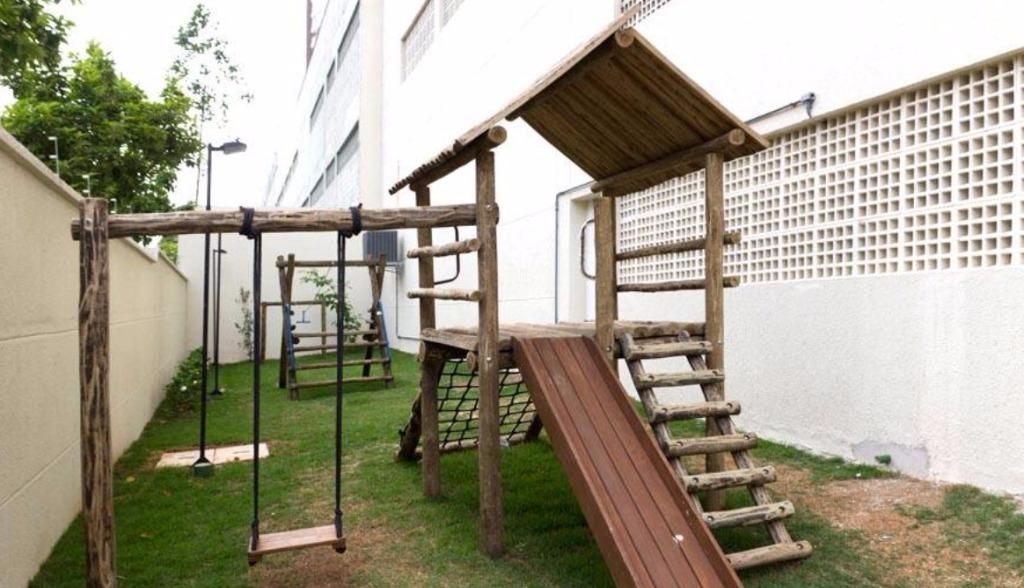 Apto 3 Dorm, Centro, Guarulhos (AP3873) - Foto 8