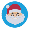Game Three In A Row Christmas apk for kindle fire