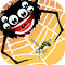 Feed the Spider 1.0.15 Apk