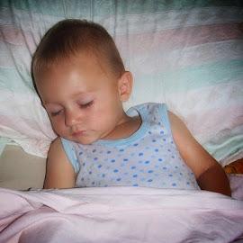 by Drazen Jezic - Babies & Children Children Candids