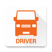 Lalamove Driver - Earn extra income with your car 4.815.33069 Icon