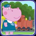 Free Baby Railway-Train Adventure APK for Windows 8