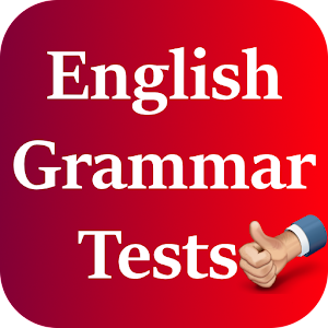English Tests For PC / Windows 7/8/10 / Mac – Free Download