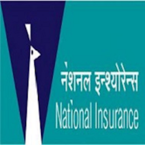 National Insurance Company for Android