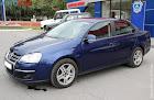продам авто Volkswagen Jetta Jetta V
