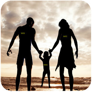 Parenting Tips 2018 APK