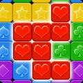 Free Pop Puzzle - Free Match 3 APK for Windows 8