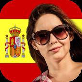 App Conversation Espagnole APK for Kindle