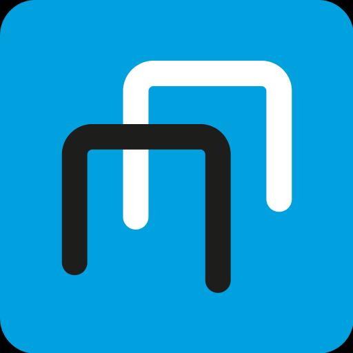 Android aplikacija Innbox Mesh Wi-Fi na Android Srbija