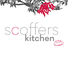 Scoffers Kitchen restaurant