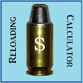 Download Reloading Calculator - Ammo APK for Laptop