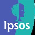 App Ipsos Forgalomszámláló APK for Kindle