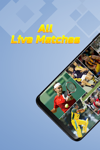 live sports tv streaming for pc