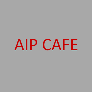 AIP CAFE for PC-Windows 7,8,10 and Mac