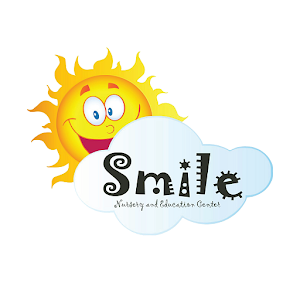 Smile Academy for PC-Windows 7,8,10 and Mac