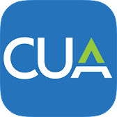 CUA Mobile Banking APK Icon