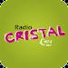 Radio Cristal Icon
