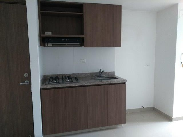apartamento en arriendo el chingui 594-5314
