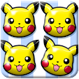 Pokémon Sh.. file APK for Gaming PC/PS3/PS4 Smart TV