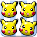 Free Pokémon Shuffle Mobile APK for Windows 8