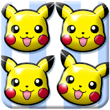 Pokémon Shuffle Mobile file APK Free for PC, smart TV Download