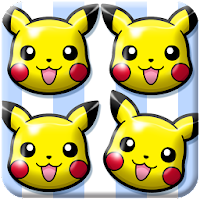 Pokémon Shuffle Mobile For PC (Windows And Mac)