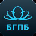BGPB Business APK for Bluestacks