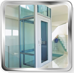 Graand Prix - Home Elevator and Swimming Pool Installation Services