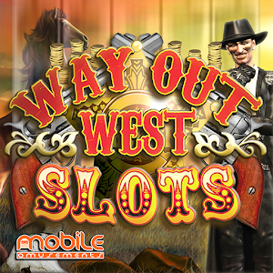 Way Out West Slots PAID For PC / Windows 7/8/10 / Mac – Free Download